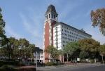 CASE1 倉敷市役所