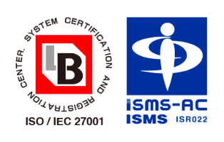 SYSTEM CERTIFICATION AND REGISTRATION CENTER. ISMS-AC