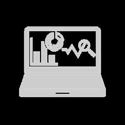 情報分析ソリューション