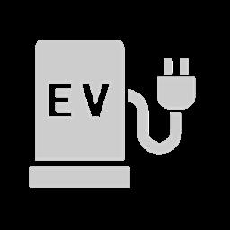 電気自動車(EV)用急速充電器保守サービス