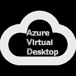 Azure Virtual Desktop導入支援サービス