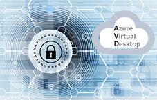 【ウェビナー】Azure Virtual Desktop導入の不安を解消! 導入支援サービスのご紹介